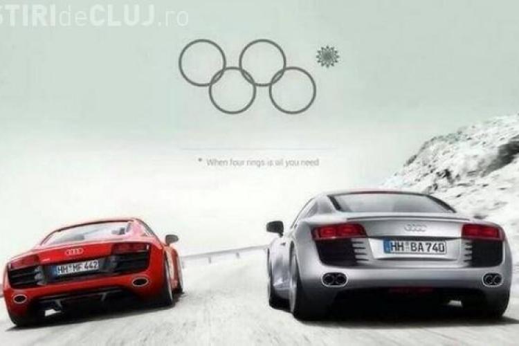 SOCI 2014, Olimpiada râsului. Vezi cele mai populare glume despre SOCI de pe internet