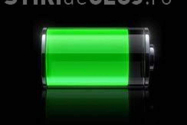 Polonezii au inventat un smartphone la care baterie ține două săptămâni încărcată. Vezi cum arată și cât costă VIDEO