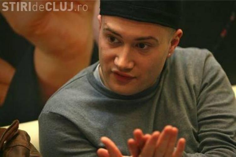 Bendeac intervine în discuția privind eliberarea lui Gică Popescu