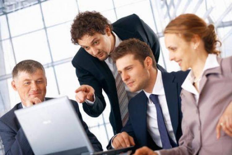 PSD Cluj: Se lansează patru programe menite a ajuta IMM-urile și tinerii antreprenori