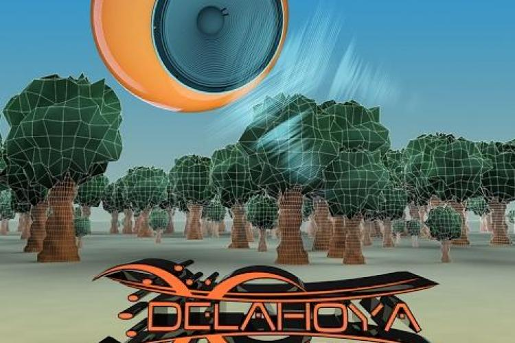 "Delahoya lansează o provocare: Realizarea compilatiei ""Delahoya 2014"""