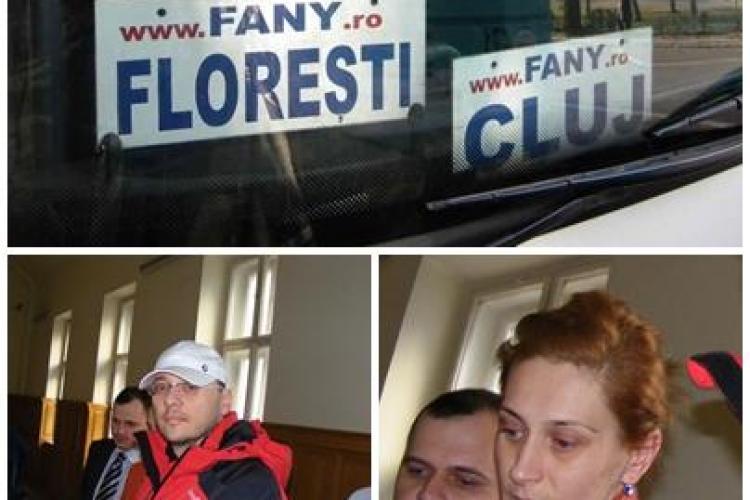 """Cât câștiga FANY la Florești într-o lună obișnuită? """"Găina cu ouă de aur"""" cu greu se ține"""