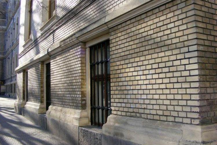 Facebook -ul clujean, de pe zidurile Universității! Mesaje din ultimul secol - FOTO
