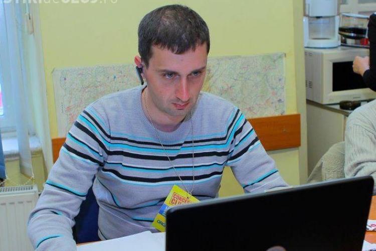 DNA la Consiliul Județean Cluj în cazul MITĂ la FANY! Unul dintre consilierii lui Uioreanu a dat declaratii in acest caz