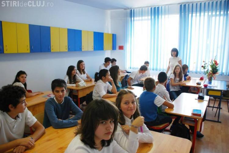 Școlile private de FIȚE din Cluj, întrec liceele de top