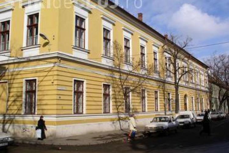 TOP cele mai bune LICEE din Cluj, după SIMULAREA de la BAC