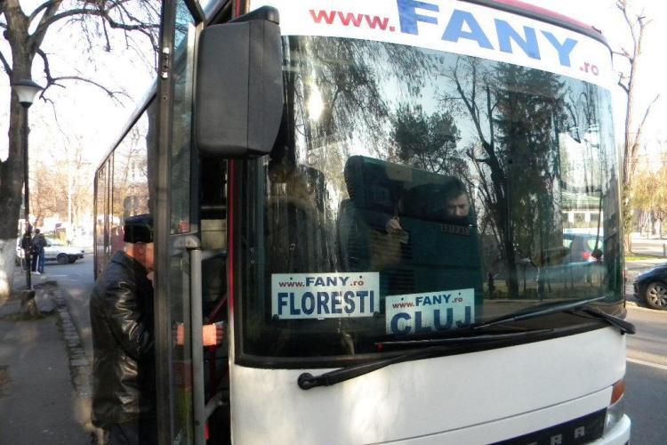 Boc: Nu înțeleg de ce Consiliul Județean Cluj susține Fany / Uioreanu: Am cerut retragerea licenței