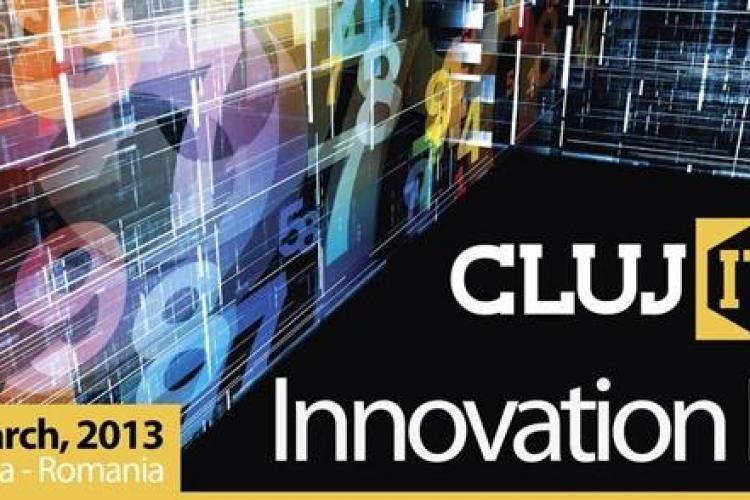 Ministrul Cercetării la Cluj: Susțin proiectul Cluj Innovation City, dar să nu fie politizat. La ce face REFERIRE