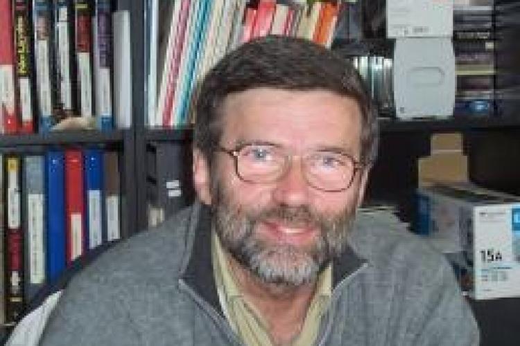 SÂNGELE ARTIFICIAL de la Cluj, o mare MINCIUNĂ? - Citește SCRISOAREA DESCHISĂ a unui academician - EXCLUSIV