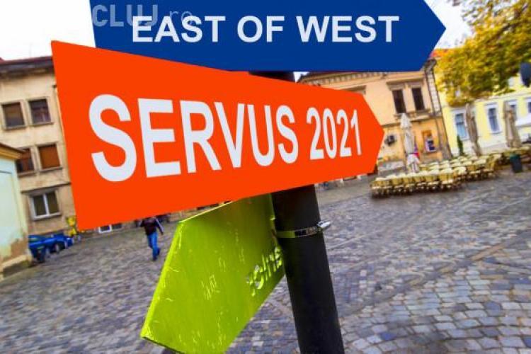 Totul despre Cluj - Capitală Europeană a Culturii 2021 la Știri de Cluj LIVE. Ce atuuri avem?