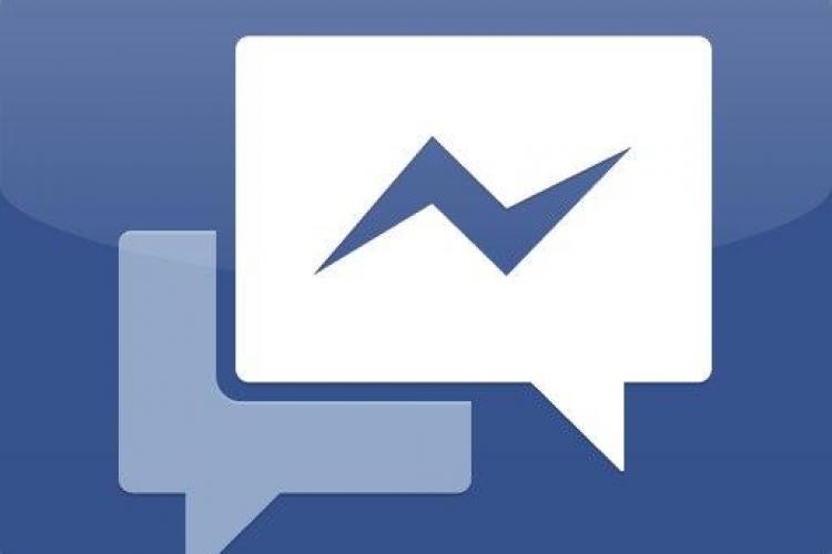 Veste bună pentru utilizatorii Facebook Messenger. De acum îți poți suna prietenii gratuit