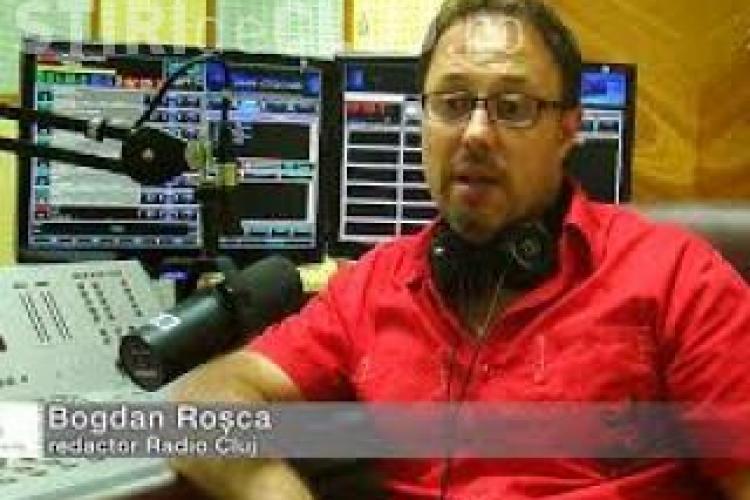 Contestația directorului Radio Cluj, acuzat de plagiat, respinsă de Comisia de Etică a UBB