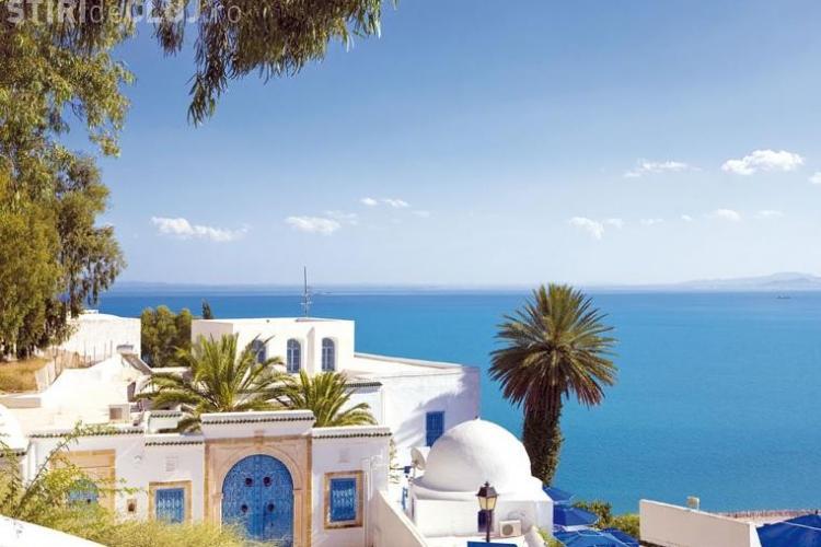 Oferte prelungite pentru un sejur de vis în Turcia sau Tunisia. Vezi până când mai poți profita tarifele reduse(P)