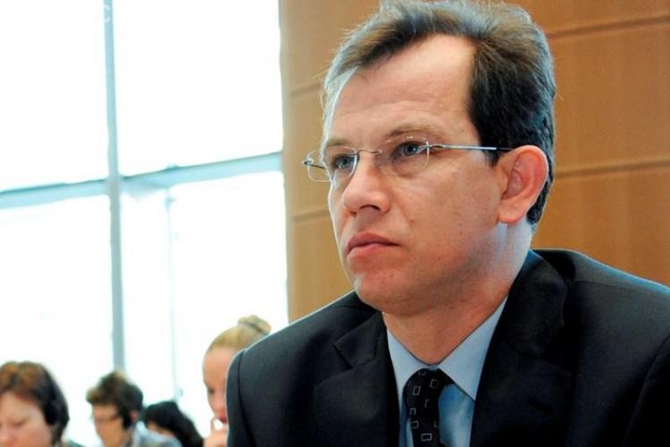 Avertismentul unui europarlamentar UDMR: Suntem dispuşi să-i facem pe români să simtă cum este să trăieşti în minoritate