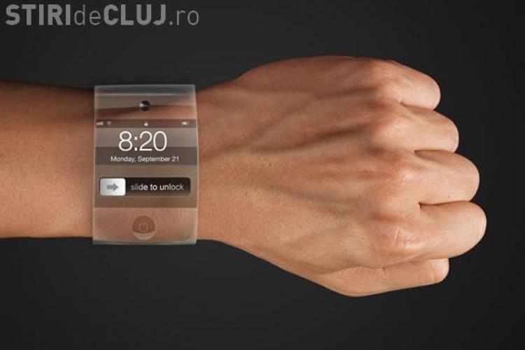 Unul dintre cei mai cunoscuți muzicieni își lansează propriul smartwatch VIDEO