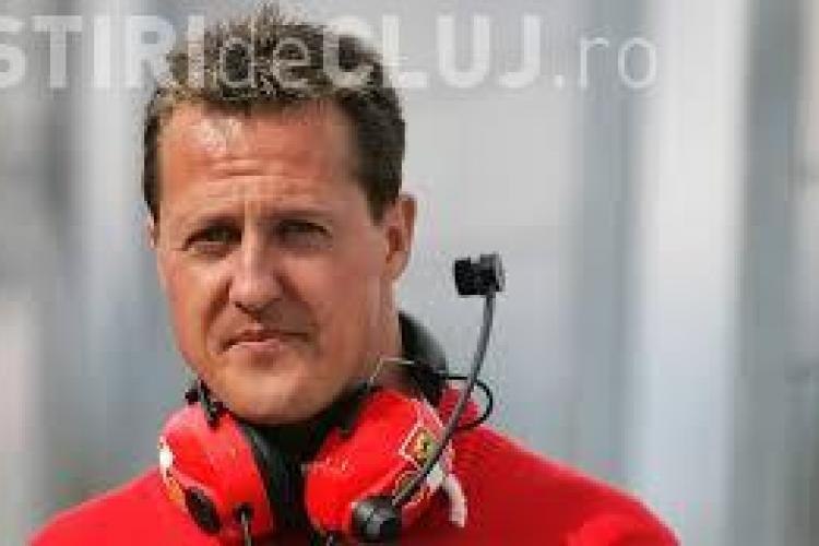 Ipoteză gravă în cazul Michael Schumacher. Medicii ar fi greșit