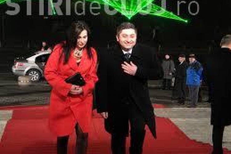 Senatorul PDL, Alin Tișe, a mai luat, în 2013, un credit de 150.000 de euro. Urmează afacerile imobiliare?