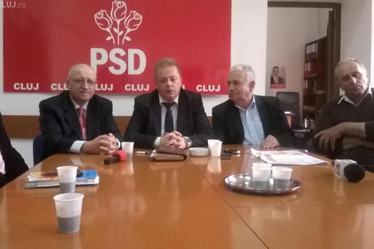 Mielul de carne transilvănean, hibridul de la Cluj pregătit pentru export