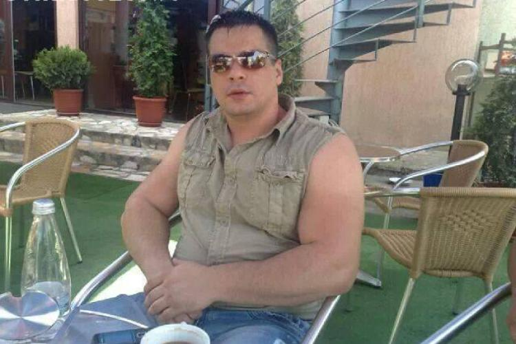 """Patru INTERLOPI controlau Turda și Câmpia Turzii. Cămătarii rețineau cardurile de salarii ale """"clienților"""""""