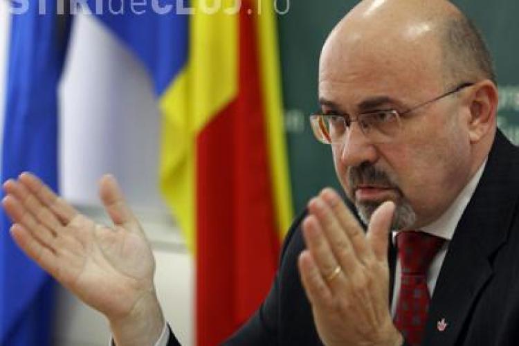 Marko Bela: Fără noi nu intrați în NATO și UE