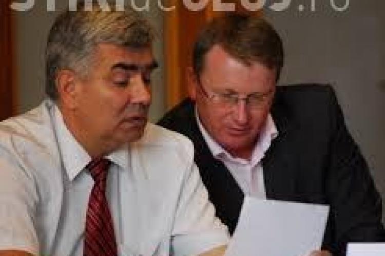 PSD Cluj a împărțit 400 de cadouri de Paște familiilor nevoiașe