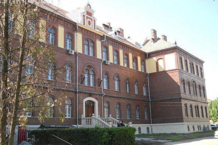 Curs acreditat Manager Proiect în Cluj. În aprilie, costul e redus cu 50%, dar sunt și alte bonusuri(P)