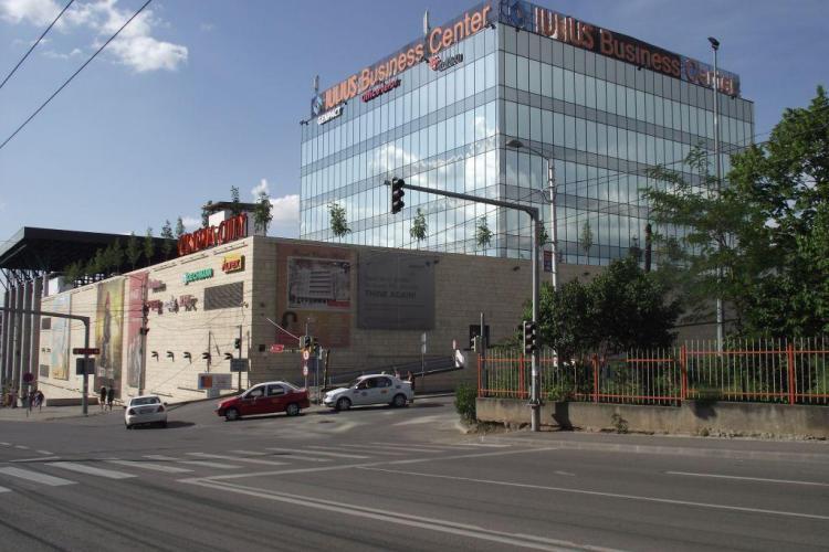 Office Depot angajează la Cluj 100 de oameni. Și-a extins și spațiul de lulius Mall Cluj (P)