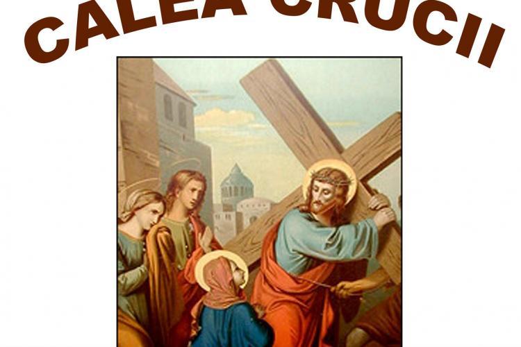 Sărbătoarea de Paște în EPARHIA DE CLUJ-GHERLA. Ce evenimente vor avea loc
