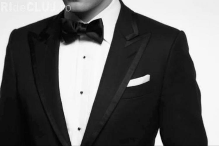 Topul celor mai eleganți bărbați din lume. Vezi cine e pe locul 1