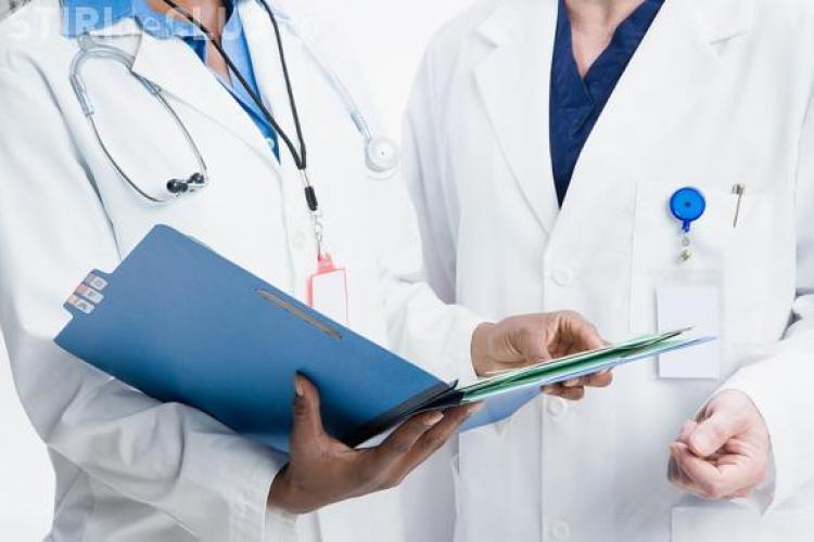 ANPP respinge recomandările profesorului Oliviu Pascu: Pacienții cu hepatită C vor fi condamnați la moarte sigură