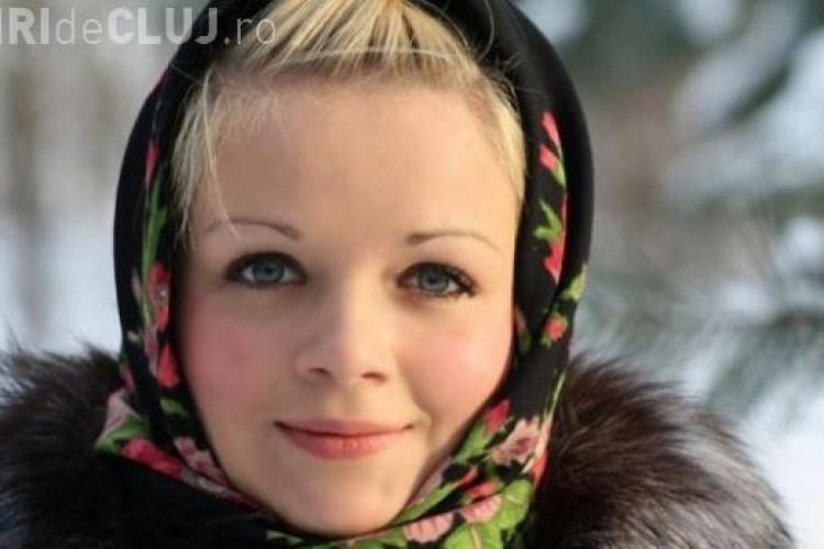 De ce sunt rusoaicele atât de frumoase! Care este ingredientul lor MINUNE