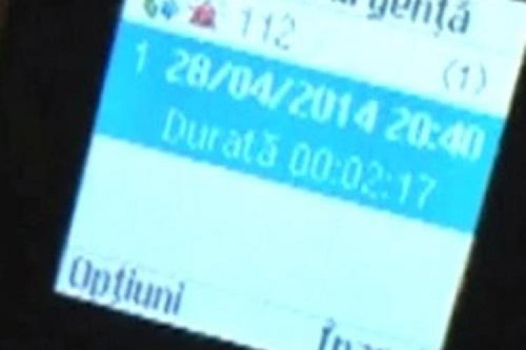 ANCHETĂ in cazul unui șofer care a murit la Turda încarcerat pentru că Ambulanța a ajuns după 50 de minute