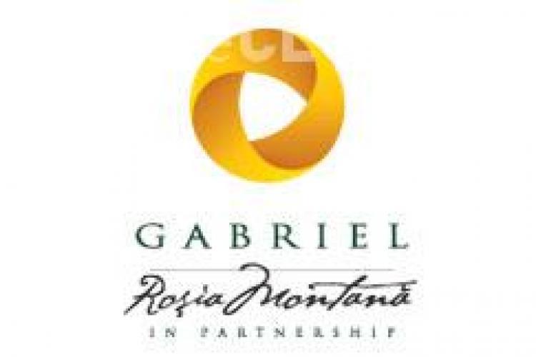 România amenințată cu procesul de Gabriel Resources. Vor daune de miliarde de dolari pentru proiectul Roșia Montană