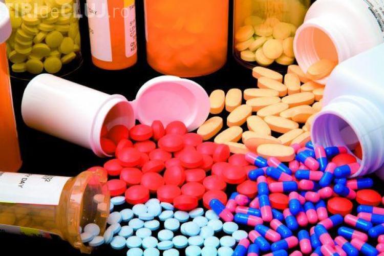 Un medicament folosit de majoritatea românilor poate provoca o boală extrem de gravă