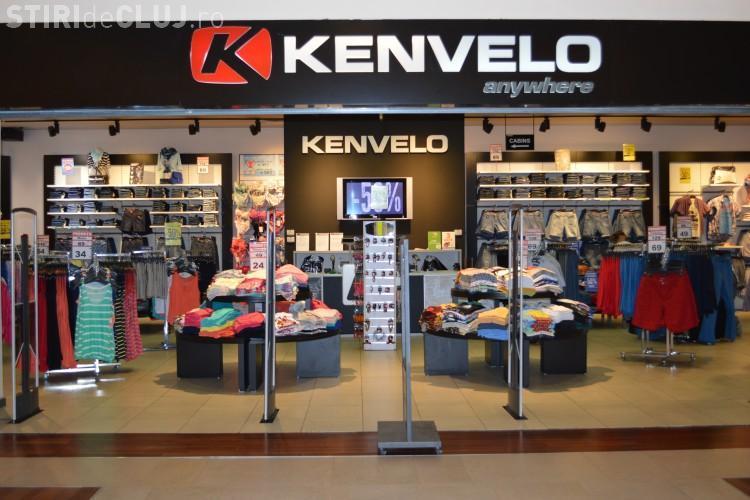 """Clujean dat afară de Kenvelo Cluj pentru că a apreciat pe Facebook un articol ce vorbea despre salariile de """"sclavi"""""""
