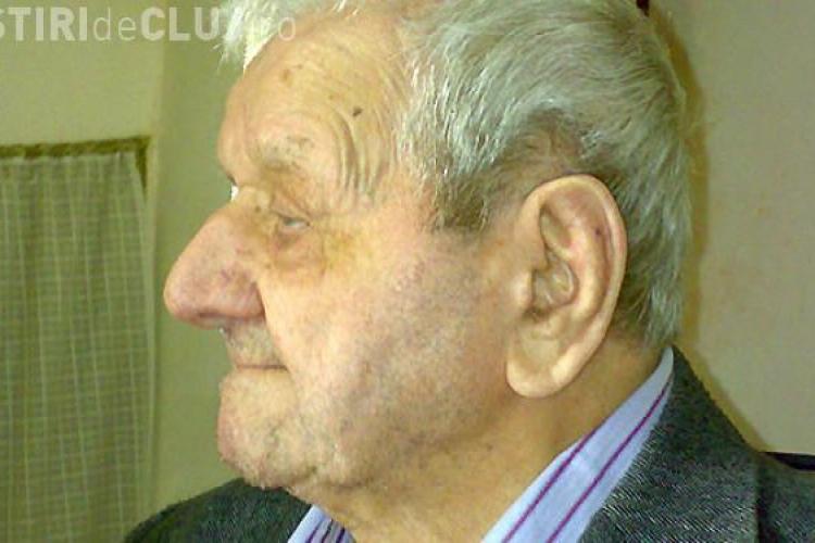 A murit cel mai bătrân bărbat din lume. Vezi ce vârstă avea