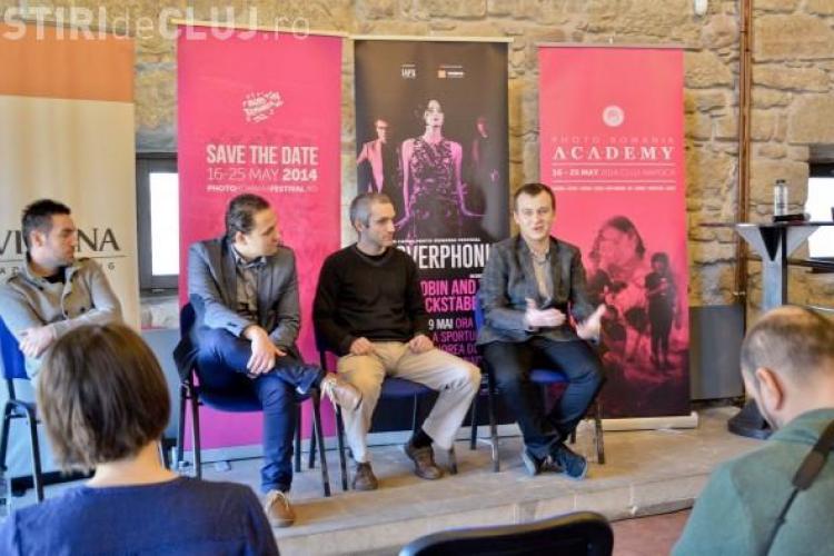 S-a anulat concertul Hooverphonic de la Cluj-Napoca