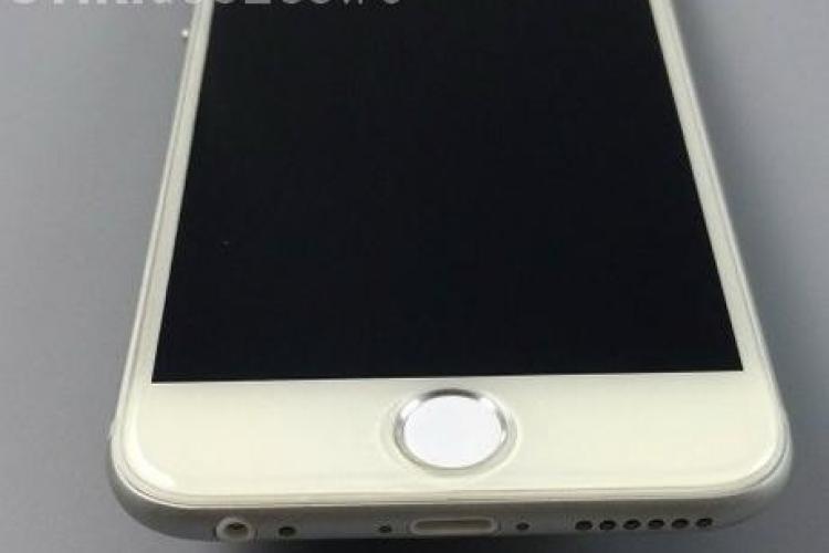 Apple nici nu a lansat iPhone 6, însă acesta e deja la vânzare pe internet. Vezi cum arată FOTO