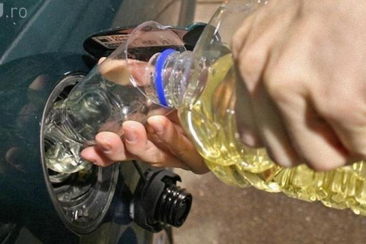 Ce masini pot folosi ulei de bucătărie în loc de motorină? Mit sau realitate
