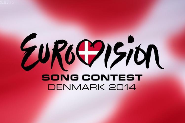 Eurovision 2014: Vezi care sunt melodiile participante la concurs VIDEO