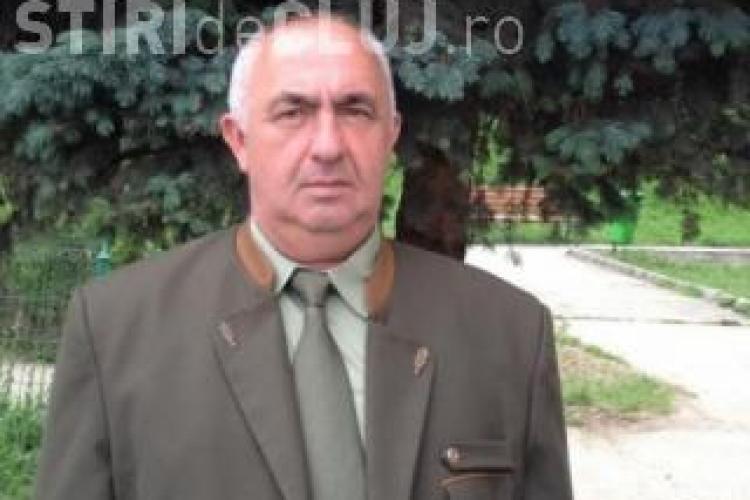 Pădurarii care l-au denunțat la DNA Cluj pe directorul Direcției Silvice Cluj au fost dați afară. Șeful lor a fost reangajat