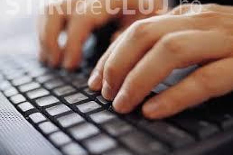 O companie IT creează 250 de locuri de muncă la Cluj-Napoca
