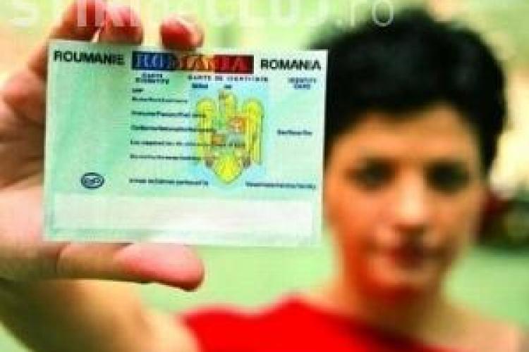 Acte eliberate în regim de urgență la Cluj pentru a putea merge la vot. Vezi care este programul la ghișee