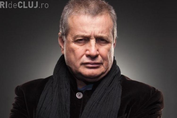 TVR plătește salarii de mii de euro: Mircea Dinescu câştigă 9000 de euro pe lună