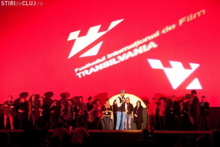 TIFF 2014: Nu vor mai rula filme în Mall -uri