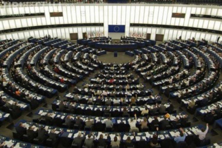 Clujul a mai câștigat un europarlametar. Daniel Buda așteaptă totuși redistribuirea voturilor