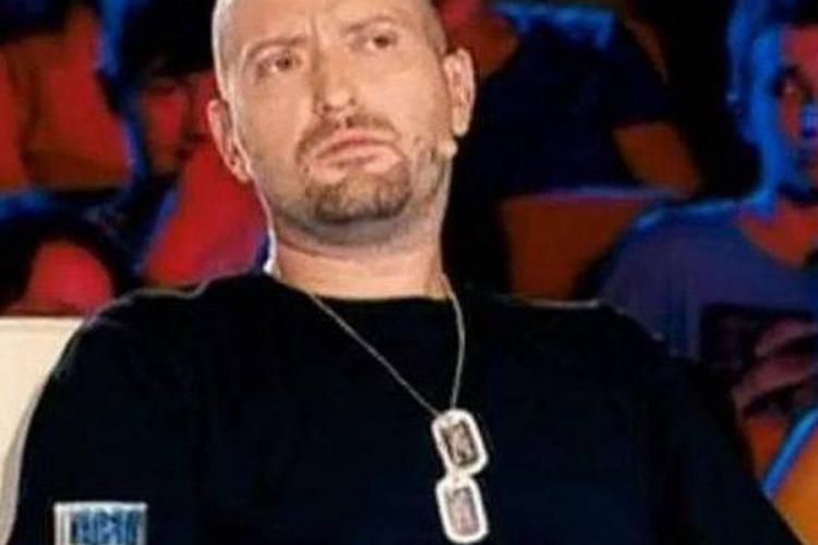 Cheloo, scos din juriul X Factor. Vezi cine îi va lua locul