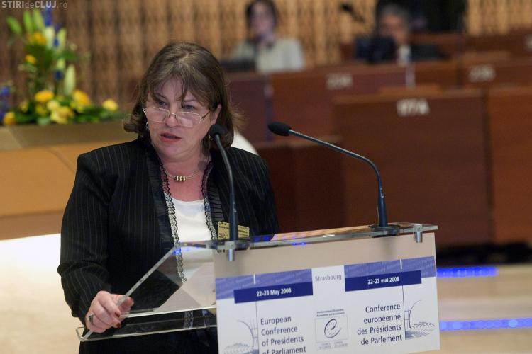 Clujul are un singur europarlamentar. Redistribuirea ar putea să schimbe lucrurile