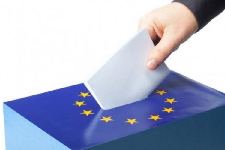 CLUJ - ALEGERI EUROPARLAMENTARE 2014: Care sunt candidaţii clujeni