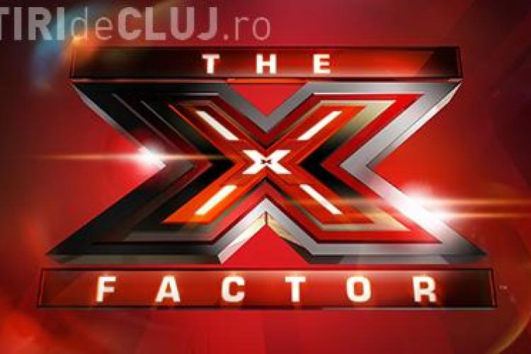 Cine sunt jurații de la X Factor. Numai Delia a supraviețuit